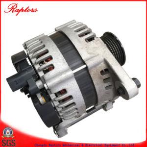 Cummins BfcecエンジンISGの交流発電機(3696213)