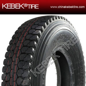 Best Chinese Brand Truck Tire 11r22.5 11r24.5 295/75r22.5 285/75r24.5