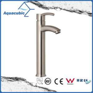 高いボディ衛生製品の真鍮の浴室の流しのコック(AF6002-6H)