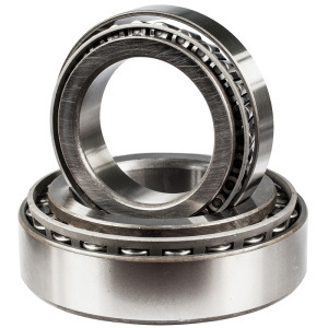 30317 Tapered Roller Bearing Cross Reference