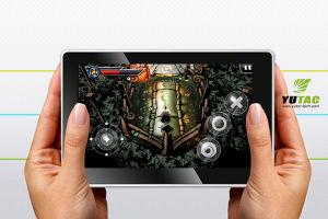 7  Tablet PC (N12)