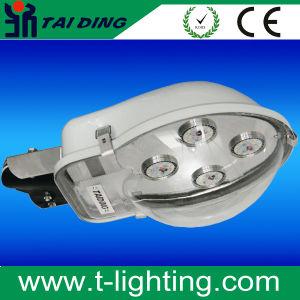 高品質標準的な屋外LEDの街灯LED Zd7LED40W