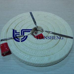 PTFE с смазочные материалы упаковки сальника