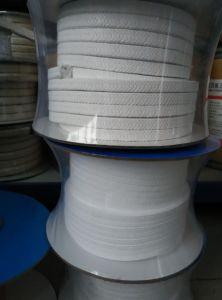 Чистый и мягкий PTFE упаковки с использованием статического (HY-S200)