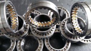 Una roulements à rouleaux cylindriques4860