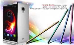 Octa-kern Slimme Telefoon met Aanraking HD Ogs (Primo88)