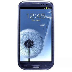 Populaire Mobiele Telefoon, 4.8 TFT, Androïde 4.1