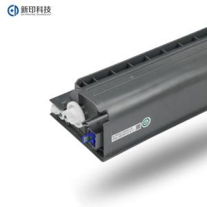 Ra021 para cartucho de toner Copiadora Sharp Ar3020D/Ar Ar38213818s/d/Ar Ar38213818n/n/Ar/Ar48184020D D D4821/Ar/Ar4821n/MX-M180d/MX-M210d
