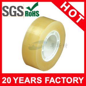 De gouden Band van de Kantoorbehoeften van de Kleur Zelfklevende (yst-st-008)
