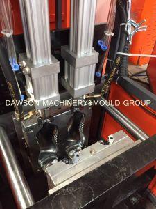 Halb-Selbstöl-Flaschen des haustier-2L, die Maschine herstellen