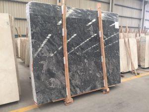 Pavimento Bianco Grigio : Bianco naturale polished nero verde marmo di pietra grigio per la