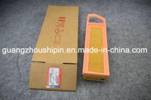 Автоматический впускной воздушный фильтр 13870 м 53m00 для Сузуки