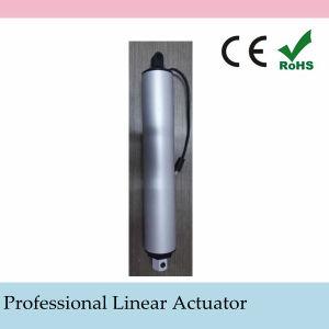 12V 24V 36V Electric atuador linear para peças de poltrona reclinável