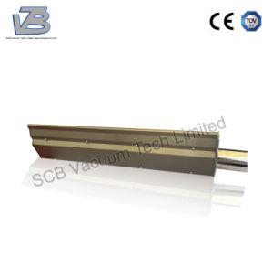 Lame di aria d'anodizzazione della lega di alluminio con il ventilatore di scarico