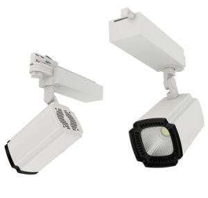 China Citizen COB as luzes LED 50W iluminação via LED com mudança de cor