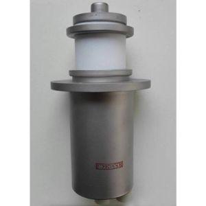 Potência de cerâmica de metal de alta frequência Triode Tubo (RS3026CJ)