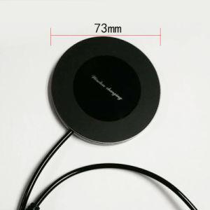 Крепление для салона автомобиля с помощью зарядного устройства беспроводной связи; Perfe Magneti&simg⪞ T&simg ТВК; H с iPhone ци стандарт