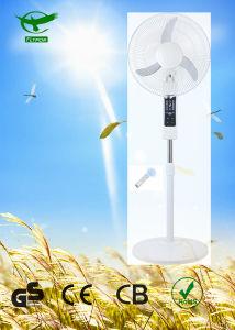 家庭電化製品Fs45-1801rのためにリモート・コントロールAlnumimumの刃