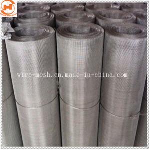 304 316 20сетка обычная из проволочной сетки из нержавеющей стали