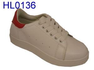 Vente chaude Belle populaires confortables chaussures femmes 163