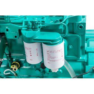 6シリンダーKt6btaa5.9-G2中国ディーゼル機関