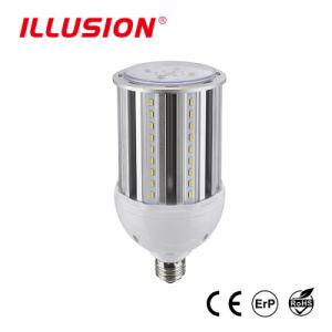 L'approbation ETL 130lm/W Ampoule LED Lampe à maïs
