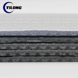 Функция Shelding купол сетку короткого замыкания устройство обвязки сеткой