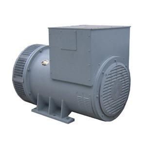 Mg400 переменного трехфазного тока возбуждения генератора переменного тока
