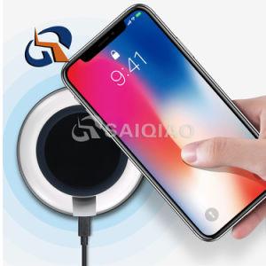 I nuovi accessori del telefono mobile di caso di stile per caricarsi