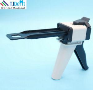 Zahnmedizinische mischende Eindrucks-Zufuhr der Gewehr-50ml (NT50-1)