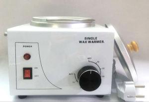 새로운 왁스 살롱 온천장 아름다움 장비 파라핀유 기계