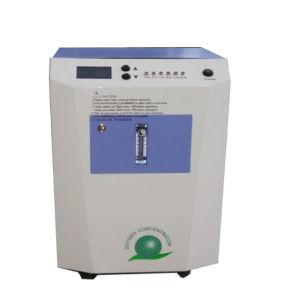 Concentrador de oxigênio industrial 10 litros