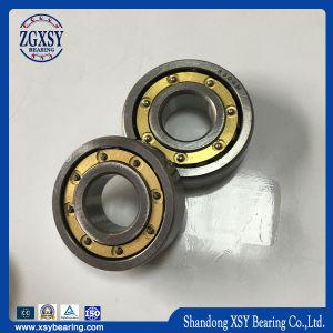 Ss6900 Luz Seriesextra rolamentos de esferas de aço inoxidável