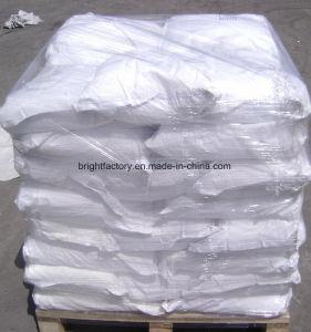 Weißes Kristallantikorrosion-Pigment-Natriumtripolyphosphat E451I
