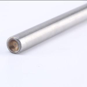 De aangepaste Tubulaire Straalkachel van de Levering van de Fabriek voor het Verwarmen van de Olie