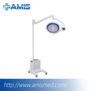 CE/ISO公認LED操作ランプ(AM-LED-MD61 AC/DC)