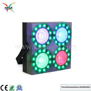 LEDライト4目の聴衆ライト
