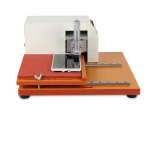 LCD Frame die Scherpe Machine van de Beschermer van het Scherm van het Hulpmiddel van de Snelheid van het Artefact de Veranderlijke Mobiele ontmantelen