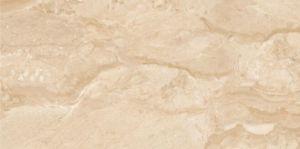 Tegel van de Vloer van het Porselein van het Bouwmateriaal van de Fabriek van Foshan de Nieuwe Ceramische en de Tegel van de Muur