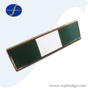 安いCumstomの別の金属のエナメルのバッジPin