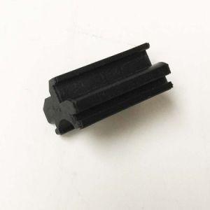 Adaptador de plástico pequeño soporte de luz
