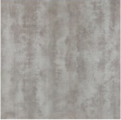 tegels van de Vloer van het Porselein van 600*600mm de Openlucht en Binnen van Foshan