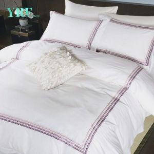 寝具は寝具の寝具セットをセットする