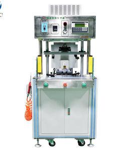 Máquina de moldeo por inyección de baja presión JX-350