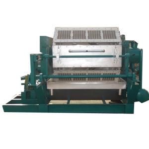 آليّة بيضة صينيّة يجعل آلة لأنّ يجعل آلة