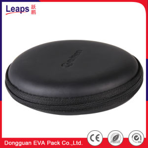 Bluetooth 저장 EVA 이동할 수 있는 연장통 방수 상자