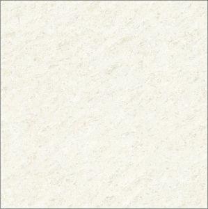 Foshan polido de porcelana branca de cristal de cerâmica vitrificada Azulejos do piso