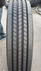 Preiswerter LKW-Gummireifen 11r22.5