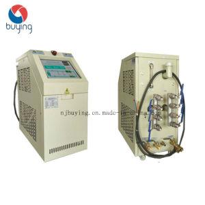 36kw産業水タイプヒーター水型の温度調節器