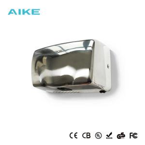 Gran potencia Super Velocidad Secador de manos automático AK2803